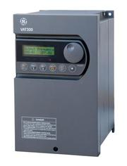 Ремонт GENERAL ELECTRIC GE VAT200 VAT2000 VAT300